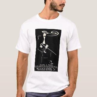Gamble a Nickle T-Shirt