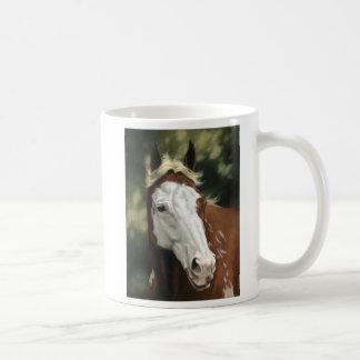 gambler - mug