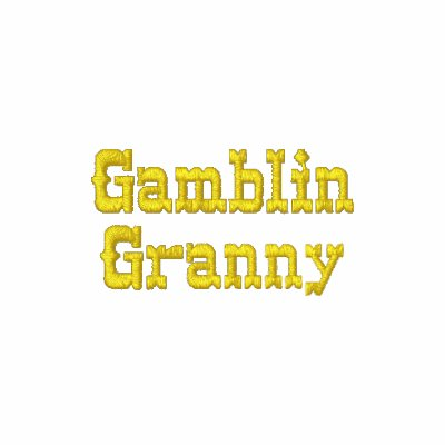 gamblin | All the action from the casino floor: news, views and more