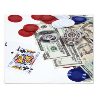 Gambling030709-2 copy 4.25x5.5 paper invitation card