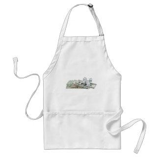 Gambling030709-3 copy adult apron
