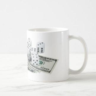 Gambling030709-3 copy mugs