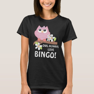 Womens gambling shirts fortune room flash casino