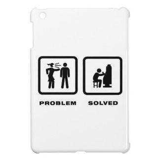 Gambling iPad Mini Cases