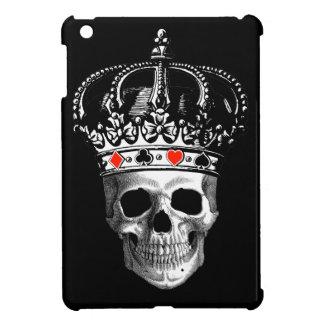 Gambling King Cover For The iPad Mini