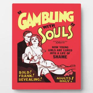 Gambling metropolis il