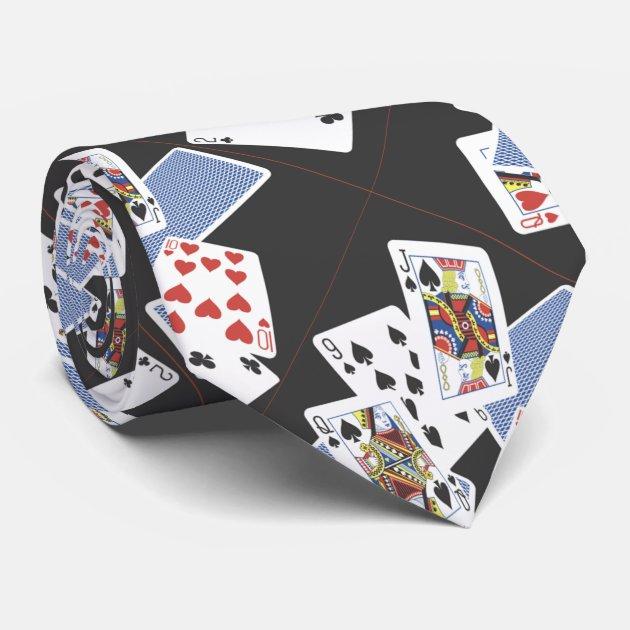 Rca gambling