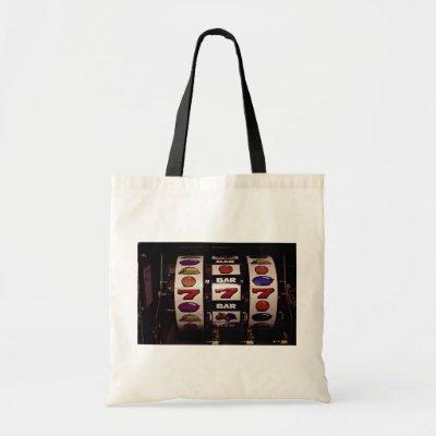 Gambling tote bags free spin no deposit casino