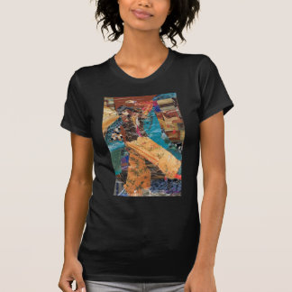 Gamboling T-Shirt