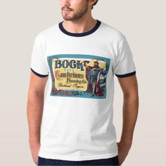 Gambrinus_Bock