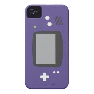 Game Boy Advance iPhone Case