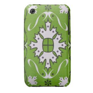 Game Card Case-Mate iPhone 3 Case