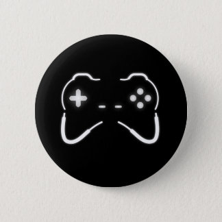 Game Controller Button