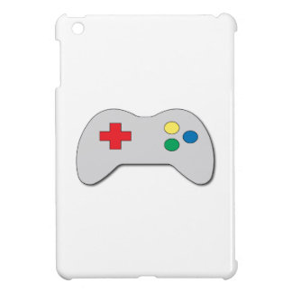 Game Controller Case For The iPad Mini