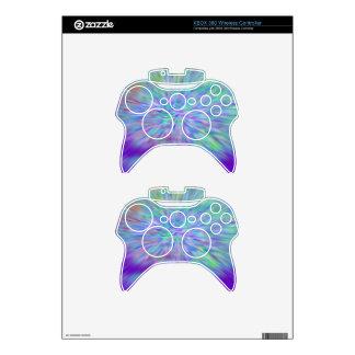 Game Controller XBOX 360 Wireless Controller Xbox 360 Controller Decal