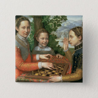 Game of Chess, 1555 Button