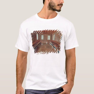 Game of Racquets T-Shirt