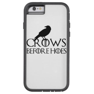 Game of Thrones Iphone Cover