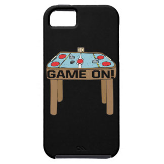 Game On iPhone SE/5/5s Case