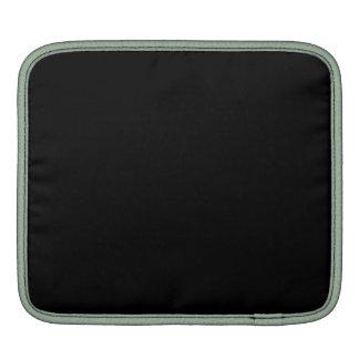 Game or Die iPad Sleeves