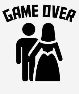 8513d76545 Game Over Stag T-Shirts - T-Shirt Design & Printing | Zazzle