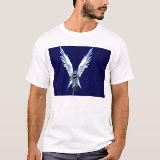 game pic23 T-Shirt
