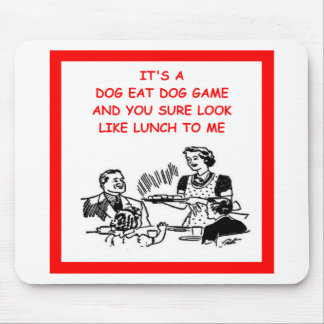 game players mousepads