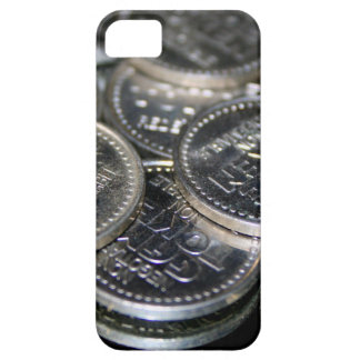 Game Tokens iPhone 5 Case