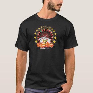 Gamebling T-Shirt