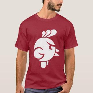 Gamecock Design T-Shirt