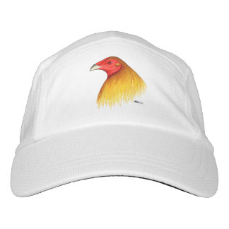 Gamecock Dubbed Hat