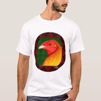 Gamecock Framed T-Shirt