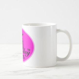 Gameday Belle Gifts & Apparel Coffee Mug