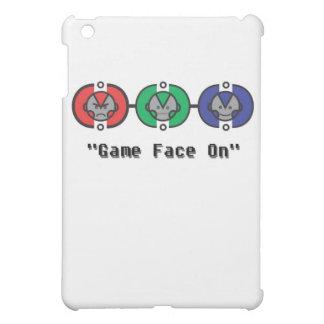 GameFace2 Case For The iPad Mini