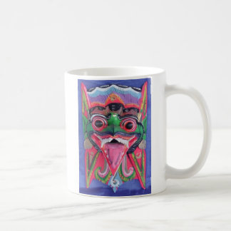 gamelan 2 coffee mug