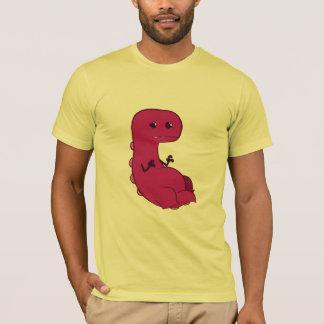 Gameoverse - Gobbles T-Shirt