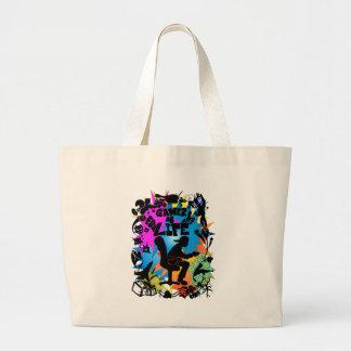 Gamer 4 Life Bag