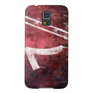 Gamer 7 case for galaxy s5