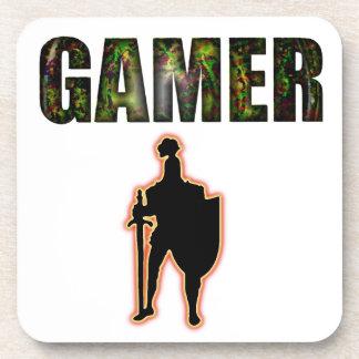Gamer Coaster