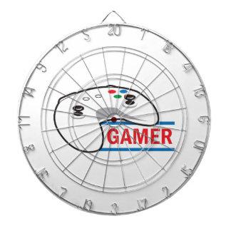 GAMER DART BOARDS