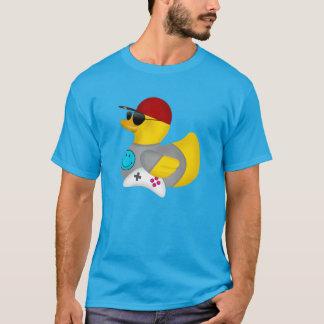 Gamer Duck T-Shirt