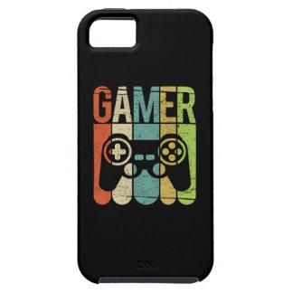 Gamer Game Controller iPhone SE/5/5s Case