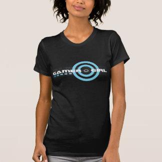 Gamer Girl Dark T-Shirt (more styles...)