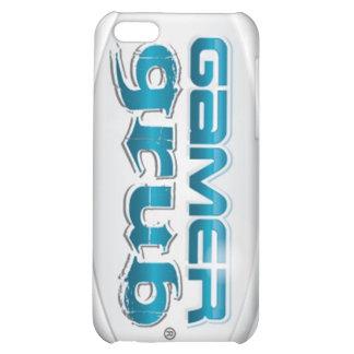 Gamer Grub iPhone Case iPhone 5C Case