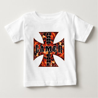 Gamer Hard Core Baby T-Shirt