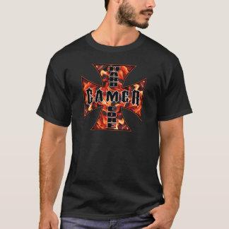 Gamer Hard Core T-Shirt