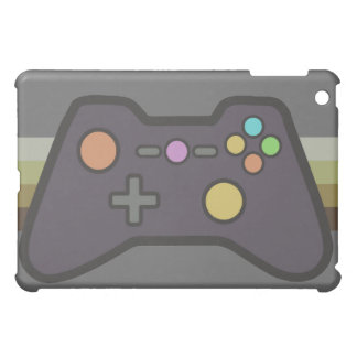 Gamer iPad Mini Cases