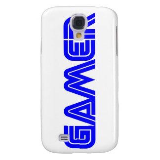 Gamer iPhone 3 Case