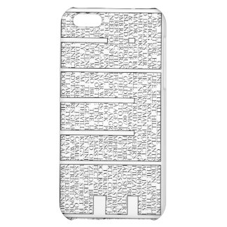 Gamer iPhone 5C Covers