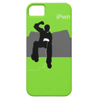 Gamer iPhone case iPhone 5 Covers